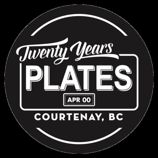 Plates Eatery